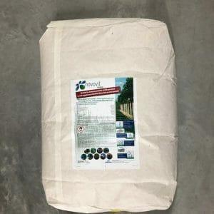 novovit green npk eg-meststof wateraccumulator granulaat