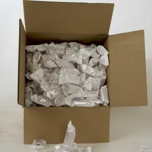 Raticide Blokjes (BE2019-0005) biocide difenacoum ratten muizen bestrijden