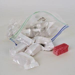 Raticide Blokjes (BE2019-0005) biocide fifenacoum ratten muizen bestrijden